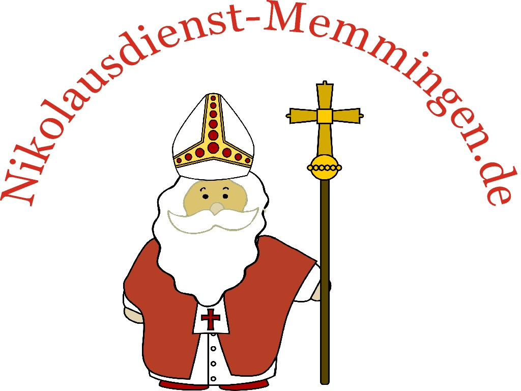 Nikolausdienst-Memmingen